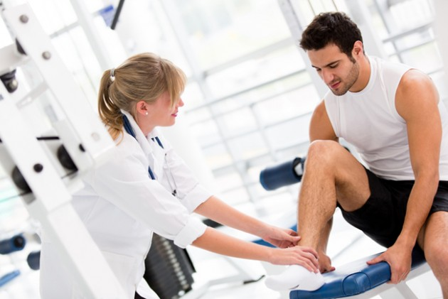 injuryrecovery