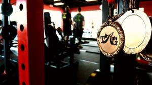 tag-medals-1024x576