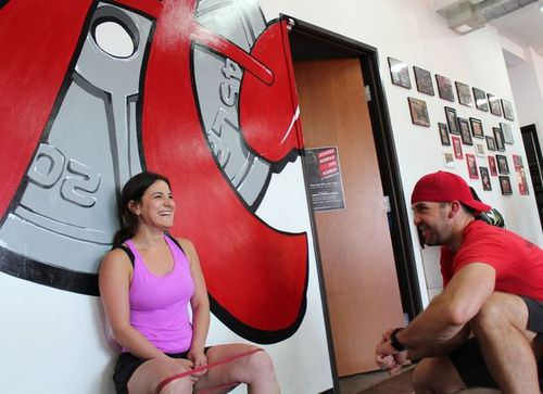 personal-trainers-at-austin-simply-fit
