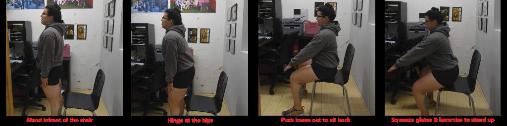 chair-sqaut