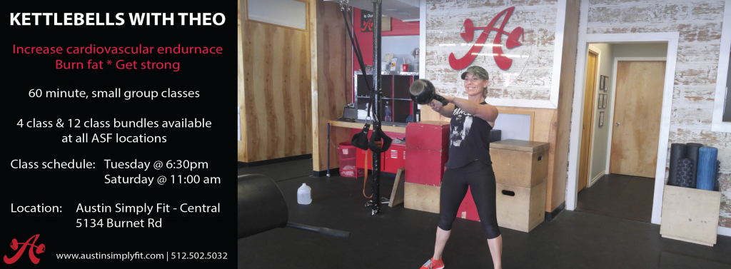 kettlebells with theo_banner_krista