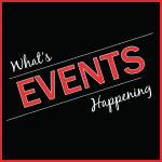 Events Thumbnail